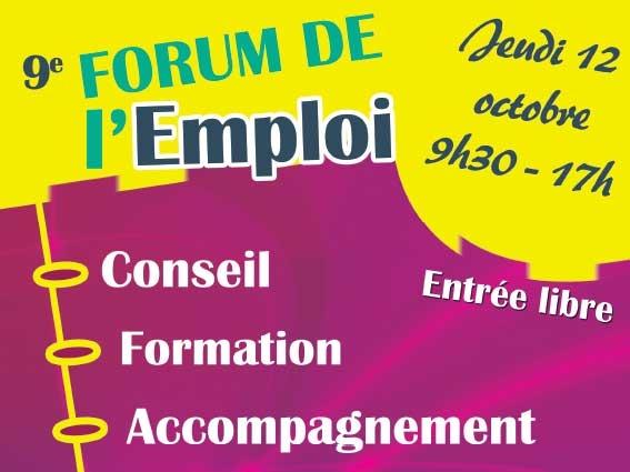9e-Forum-de-l-emploi_BOISSY