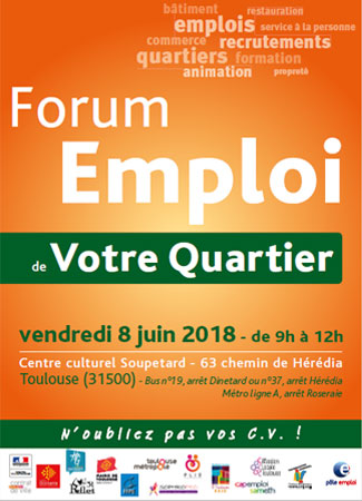 forum_emploi_8juin8276
